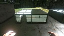 Greenhouse 50% Glass.jpg