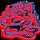 Mod Ark Eternal Eternal Alpha Lightning Froggy.png