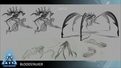 Bloodstalker Concept Art.jpg