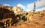 Desert Biome 7.jpg