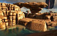 Desert Biome 3.jpg
