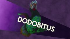 Dodobitus Image.jpg