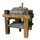 Handmill (Primitive Plus).png
