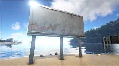 Metal Billboard PaintRegion3.jpg