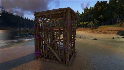 Wooden Cage PaintRegion5.jpg