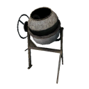 Cement Mixer (Primitive Plus).png