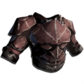 Chitin Chestpiece.png