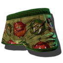 Dino Ornament Swim Bottom Skin.png