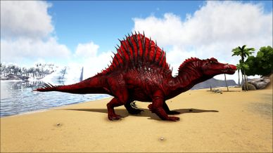 Mod Primal Fear Alpha Spinosaur Image.jpg