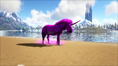 Mod Primal Fear Malin Unicorn Images.jpg