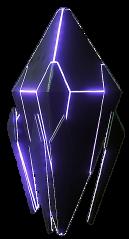 Guide: Beacons 129px-Purple_Beacon