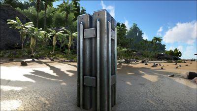 Metal Pillar PaintRegion5.jpg