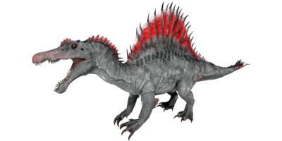 Spino PaintRegion4.png