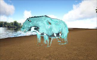 Mod Ark Eternal Spectral Dire Bear Image.jpg