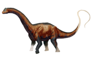 Render Brontosaurus.png
