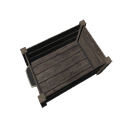 Trading Crate (Primitive Plus).png