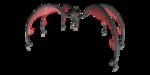 Bloodstalker PaintRegion4.png