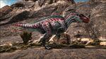 Mod ARK Additions Acrocanthosaurus PaintRegion1.jpg