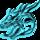 Mod Ark Eternal Elemental Ice Dragon (Tamed).png