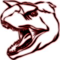 Category:Primal Fear icons - Official ARK: Survival Evolved Wiki