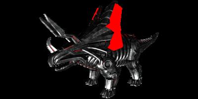 Tek Triceratops PaintRegion5.png