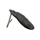 Deadfall Trap (Primitive Plus).png