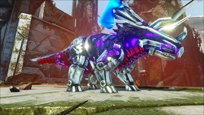 Enraged Triceratops PaintRegion4.jpg