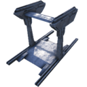 Mod Mek Docking Station.png
