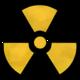 Radiation.png