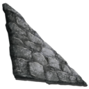 Sloped Stone Wall Right.png