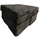 Stone Foundation.png