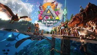 Summer Bash 2019 2.jpg