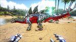 Tek Stegosaurus PaintRegion2.jpg