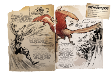 Dossier Archaeopteryx.png