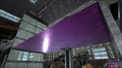 Elevator Platform PaintRegion6.jpg