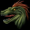 RaptorHead Icon.png