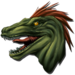 RaptorHead Icon.png