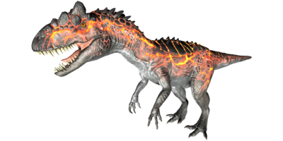 X-Allosaurus PaintRegion2.png