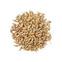 Barley Seed (Primitive Plus).png