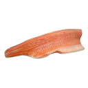 Cooked Fish Fillet (Primitive Plus).png