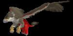 Griffin PaintRegion4.png
