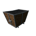 Miners Box (Primitive Plus).png