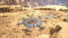 Terminal- Desert Titan.jpg