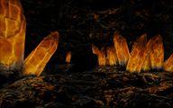 Battle Cave 11.jpg
