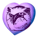 Chibi-Snow Owl.png