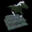 Equus Statue (Mobile).png