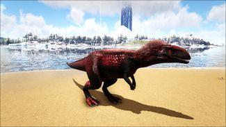 Mod Primal Fear Apex Megalosaurus Image.jpg