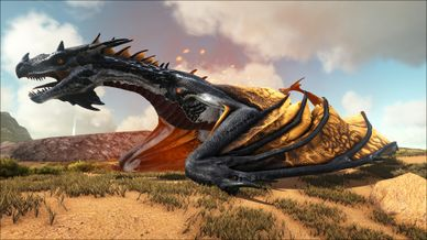 Alpha Fire Wyvern Image.jpg