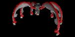 Bloodstalker PaintRegion0.png