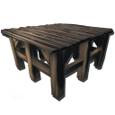 Wooden Foundation.png